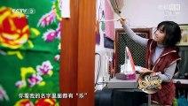 《中国好歌曲第二季》20150109 羽泉华健抢学生妹掀舌战 罗中旭情歌唱刻骨旧情 part1