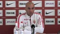 Foot - L1 : Abdennour «Montpellier a surtout de bons joueurs»