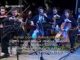 Música - Amar com o Amor de Deus - PAIVA NETTO - RELIGIÃO DE DEUS - ECUMENISMO - LBV - Matupa
