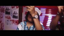 Teddy Doherty Feat Inna Money - Bomayé (Clip Officiel By NAPSTER)