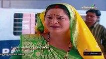 Bhagya Vidhata (Rishtey) 4th February watch free download pt