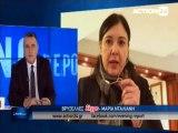Evening Report 13-02-2015