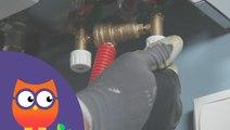 Comment vidanger un chauffe-eau à gaz (Ooreka.fr)