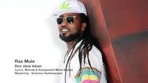 Ras Mule - Des alew leban - (Official Music Video) New Ethiopian Music 2015