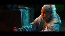 Chappie Trailer (New Trailer)