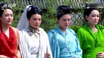 Som Reik Neak 8 Tis Khmer Dubbed Chinese Movie Series HD 1080p Ep (65)