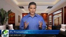 JTL Promotions Dana PointGreat 5 Star Review by Jack W.