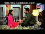 Bahu Begam Episode 111 on ARY Zindagi in High Quality 13th February 2015