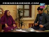 Masoom Episode 74 on ARY Zindagi in High Quality 13th February 2015