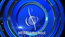Piano Lessons Toronto: Experience The Thrill of Merriam Piano Lessons in Toronto