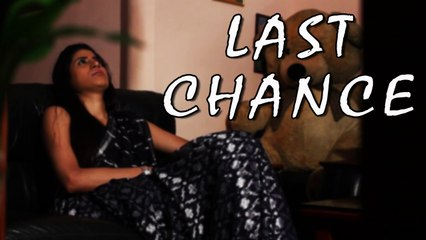 LAST CHANCE - ITS NOW OR NEVER