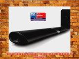 Philips HTL 9100/12 Fidelio Barre de son TV Bluetooth avec enceintes d?tachables   caissons