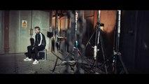 adidas Originals | #OriginalSuperstar BTS with David Beckham