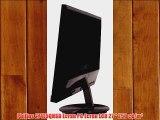 Philips 274E5QHSB Ecran PC Ecran LCD 27  250 cd/m?