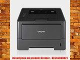 Brother HL-5450DN FRA/BEL/HOL Imprimante Laser Monochrome