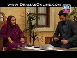 Masoom Episode 74 on ARY Zindagi in High Quality Uploded on 13th February 2015