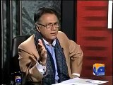 Hassan Nisar Response On Valentine Day - MUST WATCH