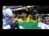 Pakistan Cricket Song for ICC Cricket World Cup 2015