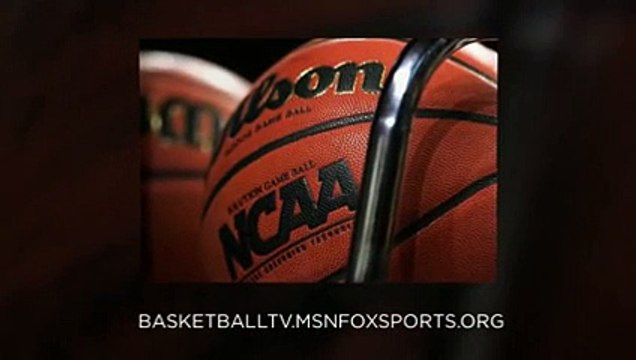 Watch Northeastern Huskies  vs NC-Wilmington Seahawks - all basketball live scores - watch the basketball game live - watch ncaa basketball online free live