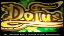 Dofus  Epic Dofus Battles ! Sram vs Roublard 17