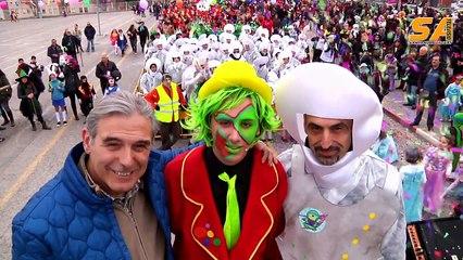 140215 carnaval 2015