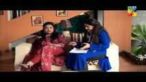 Dramay Baziyan - Episode 52 - 14th February 2015