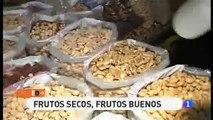 Frutos Secos, La panacea nutricional_ ED con el Dr. Guillermo Rodriguez Navarrete