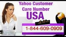 UNABLE TO LOGIN YAHOO ACCOUNT USA HELPLINE