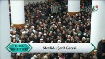 Salavat Okumanın Mizan'da Ölçüsü - Cübbeli Ahmet Hoca
