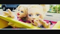 Enrique Iglesias - Let Me Be Your Lover ft. Pitbull