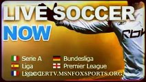 Watch - Port Vale vs Doncaster Rovers - League One 2015 - live soccer streaming Mobile 2015 - hd football live online tv 2015 - free football streaming online live 2015