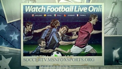 Highlights – Rochdale vs Chesterfield – League One 2015 – watch live soccer online on PC 2015 – soccer online live streaming 2015 – live soccer streaming Mobile 2015