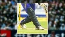 Watch - Bangladesh v Afghanistan scorecard - Canberra  - live cricket world cup streaming - live cricket score world cup - live cricket score icc world cup