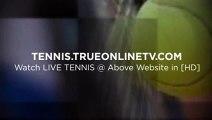 Highlights - Jerzy Janowicz vs David Goffin - ATP Marseille 2015 - 2015 tennis live stream - tennis matches 2015 - tennis live tv 2015