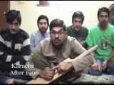 Another Very Funny Reply By Pakistanis To Indian Commercial . Must Watch