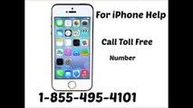 1-855-495-4101 Email Setup Support On I Phone/Email Setup On I Pad/Email Configuration On phone