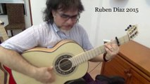 5 common misunderstandings which are toxic (1) about learning flamenco guitar/ Ruben Diaz CFG Spain Learning Flamenco Guitar Online best method Skype Paco de Lucia´s Technique Contemporary guitar CFG Malaga