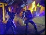 【PV】 access/MOONSHINE DANCE