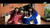 Dramay Baziyan Episode 52 - Pakistani Drama - 14th February 2015 - Entertainment