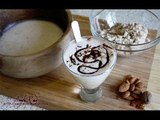 Recette de lait d'amande sans sac à lait | Recette vegan