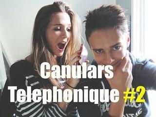 Ambassadrice radio ? CANULARS (n°2) | Fashioninyourdreams