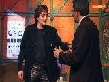 COMÉDIE! THE STORY_Épisode 9_Novembre 2002 (en Français - Comédie+ - France)