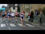 semi-marathon de st gilles 2007