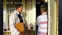 Forensic Investigators - Till Death Do Us Part