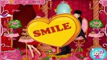 jeux valentine - coeurs cachés de jeu de conversation - jeux en ligne gratuits