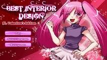 valentine jeu - jours meilleurs antérieure de la chambre jeu de conception de Valentine - Jeux gratuits en ligne