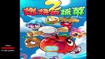 Shooting games - Vegetables vs Monsters shooting game - Free  games online