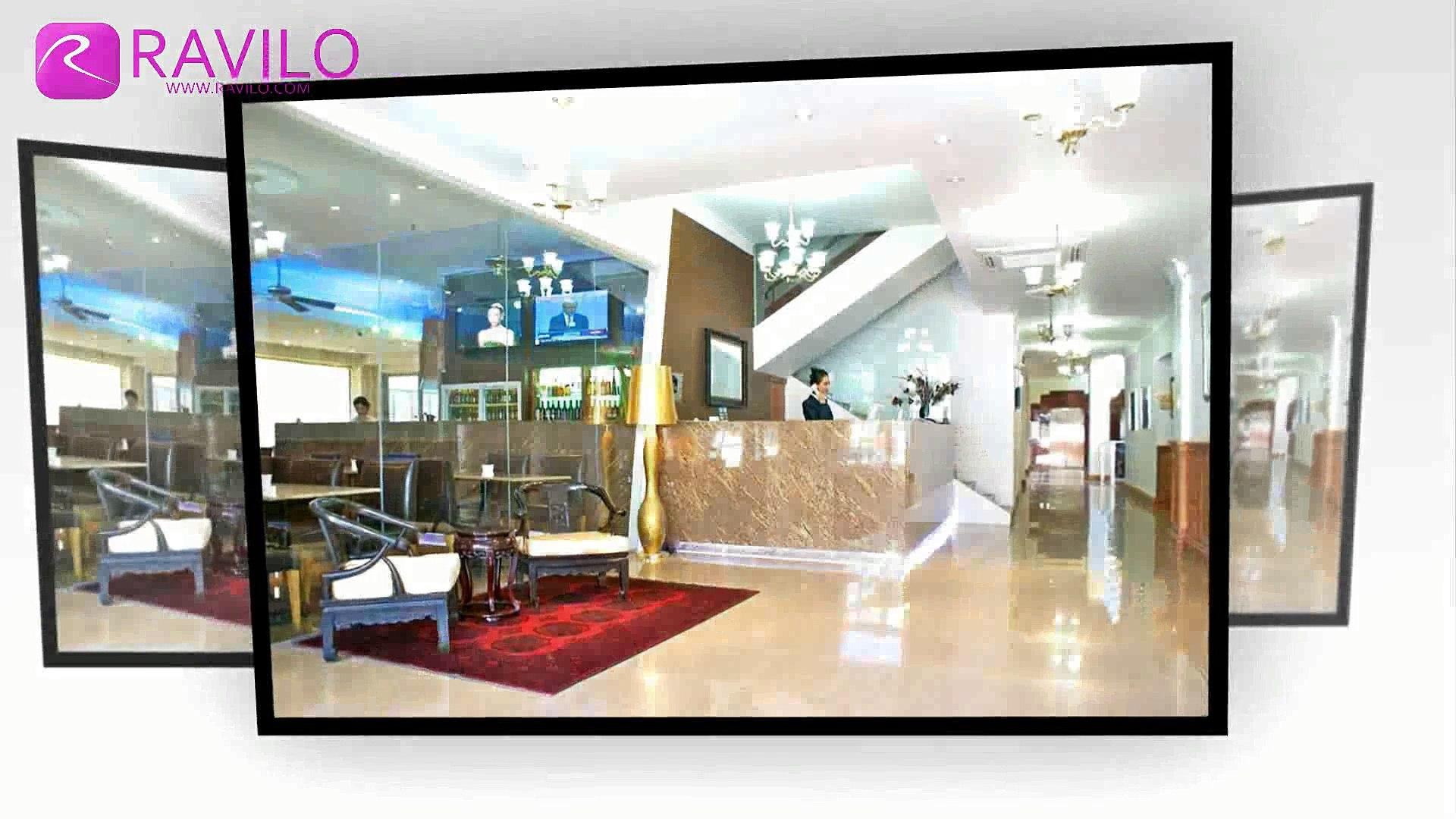Best Western Astor Metropole Apartments, Spring Hill, Australia
