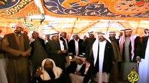 الجزيرة الوثائقية   سلسلة يوميات الثورة المصرية -3/20- اليوم الثالث - 26 يناير 2011
