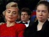 BARBRA STREISAND - Children Will Listen (1993) (Barbra  The Concert)
